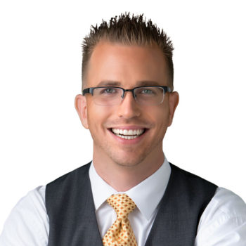 RCFE Agents | Matthew Hustad, OC and Riv Realtor